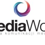 Media&Work Agencja Komunikacji Medialnej
