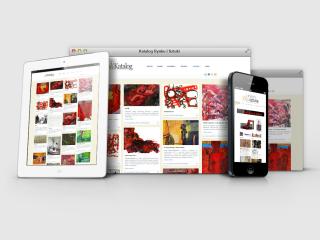 Katalog Rynku i Sztuki