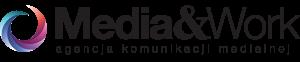 logo_media_work