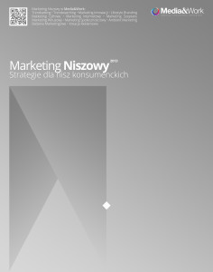Prezentacja Media-work oferta Marketing Niszowy FRONT