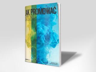 Katalog - Jak promować sztukę?