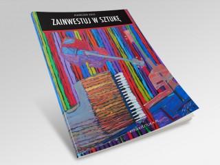 Katalog - Zainwestuj w sztukę: kwiecień 2015
