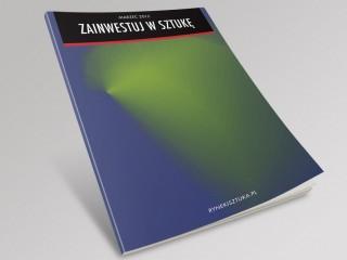 Katalog - Zainwestuj w sztukę: marzec 2015