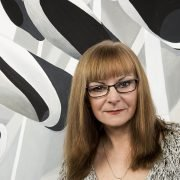 Janina Wierusz-Kowalska