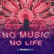jak wypromować muzykę