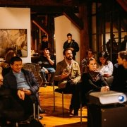 Public Relations dla kultury – jak współpracować z dziennikarzami