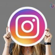 Promocja artystów na Instagramie