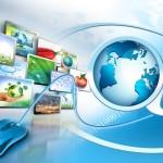 Najpopularniejsze serwisy internetowe w Polsce