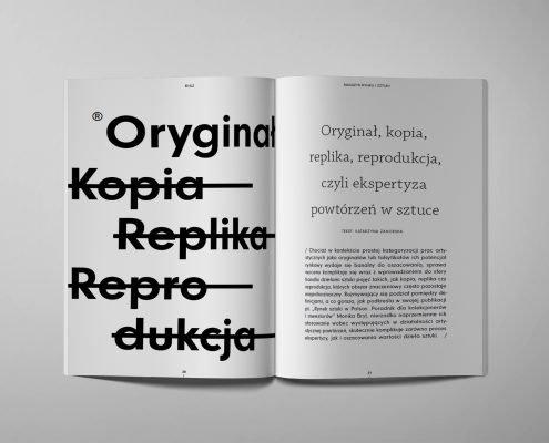 PORTFOLIO MEDIA&WORK