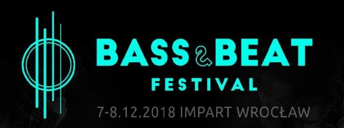 Bass & Beat Festival