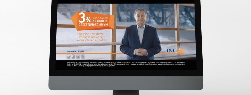 celebryci_w_reklamie