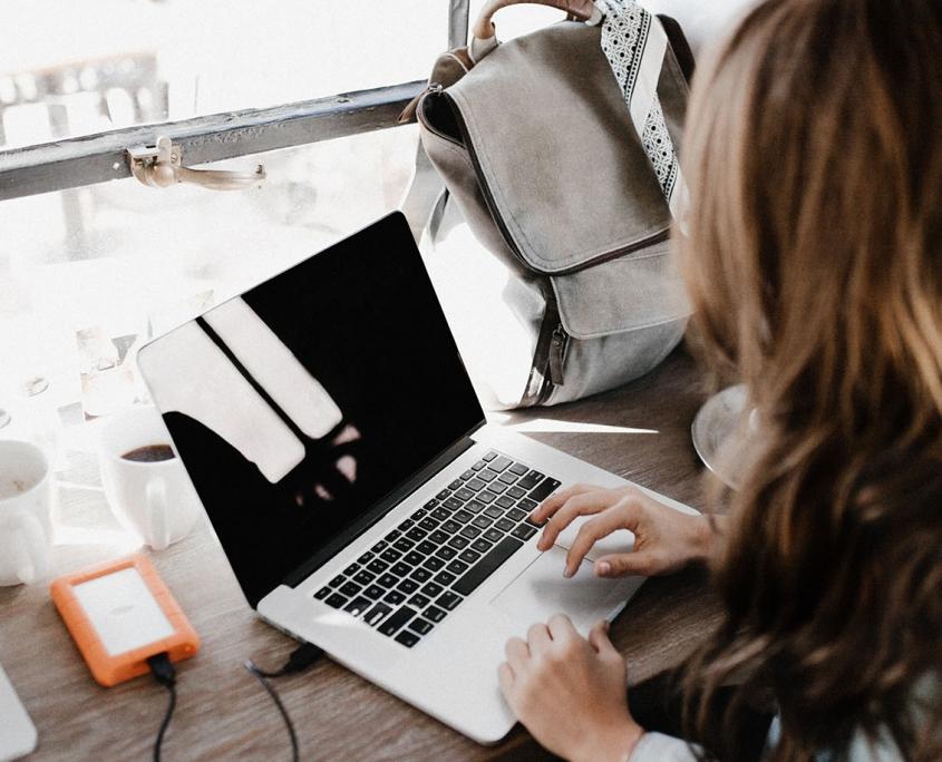 Szkolenia online Artist Management