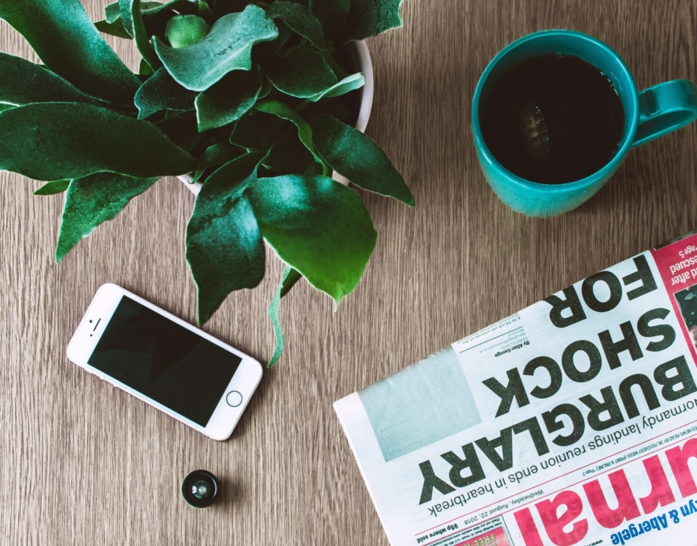 MEDIA & WORK marketing